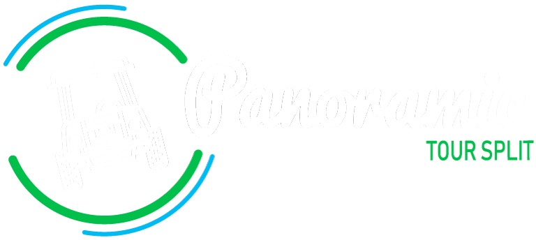 panoramic_logo-resp