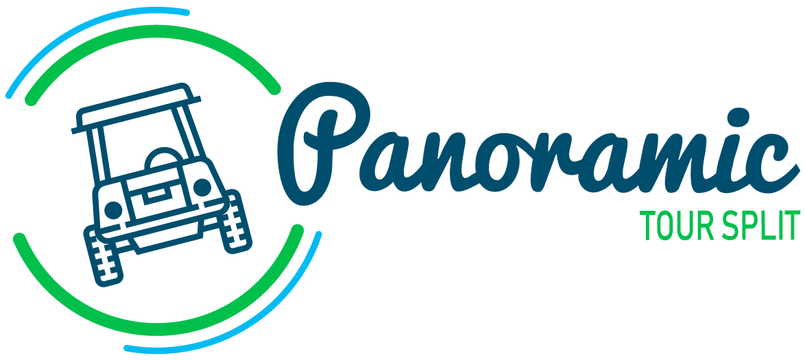 panoramic_logo
