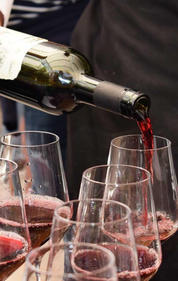 wine_front