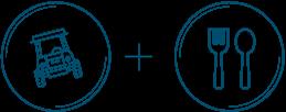 icon-comb4